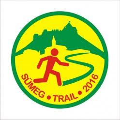 Sümeg Trail